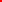 Prochaines rencontres du Cercle de lecture bibliothèque du Mesnil-Esnard